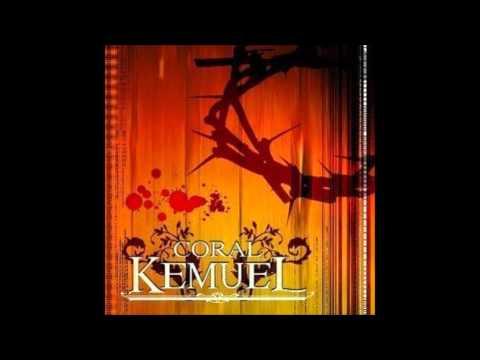 VEM COM JOSUÉ LUTAR EM JERICÓ - Coral Kemuel