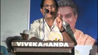 Great speech  By Sri Jagathi Sreekumar.mov