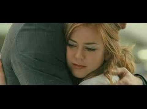 Definitely, Maybe (2008) - Trailer Music Videos