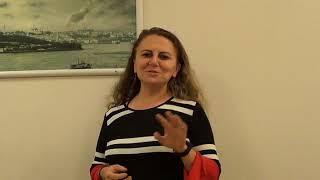 Download Lagu Ne dediler? Uzm. Dr. Sevilay ZORLU Gratis STAFABAND