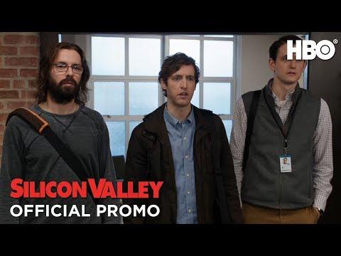 Silicon Valley Season 3: Episode #2 Preview (HBO)