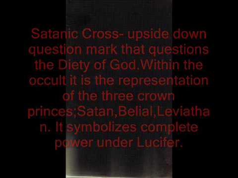 occult signs and symbols signs and symbols used in the occult and ...