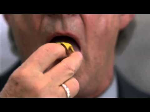 Breaking Bad: The Fifth Season Featurette - A German Interior