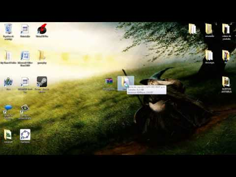 DESCARGAR E INSTALAR KMPLAYER 3.6 (reproductor multimedia 3D)