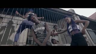 Rhythmic Sound Gobisiqolo Bhizer Ft Busiswa Sc Gorna Bhepepe