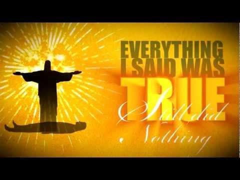 The Good News † The Gospel Message