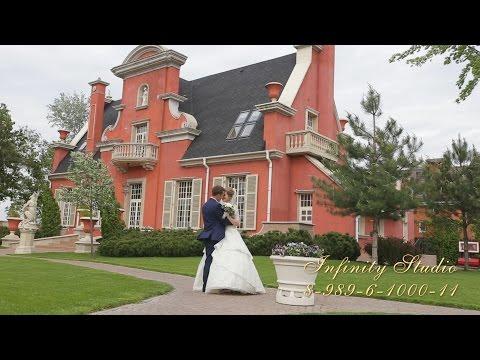 15,05,15 Свадебная прогулка
