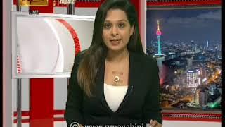 2020-10-26   Channel Eye English News 9.00 pm