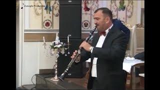Klarnet Ifacisi Nazim Aslanoglunun Oglu Orxanin Toyu Nazim Aslanoglu Haci Perviz Teyyub Aslanov