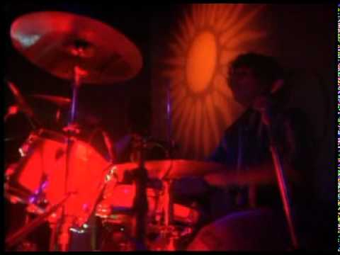 Inspiral Carpets - Real Thing (Live)