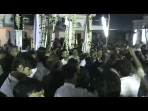 Nauha-zainab Ne Kaha Ya Rab Ye Raat Na Dhal Jaye-nawada-azadari-2011 video