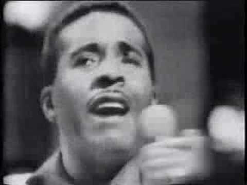The Four Tops - Something About You Baby