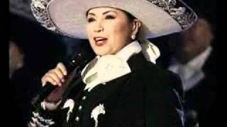 Watch Ana Gabriel Un Viejo Amor video