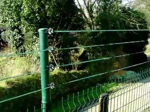 Brise vue bois terrasse