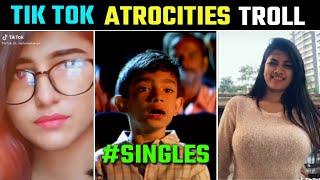 Tik Tok Troll | Tik Tok Marana Troll Tamil | Vadivelu