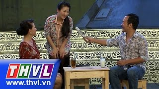 THVL | Danh hài đất Việt - Tập 22: Điệp viên nhị trùng - Phương Dung, Khánh Nam, Kiều Linh