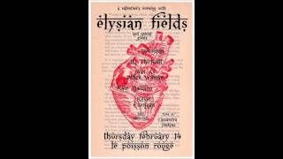 Watch Elysian Fields Shrinking Heads In The Sunset video