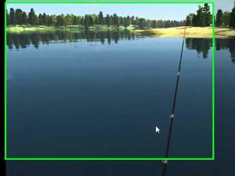 ТРОФЕЙНАЯ РЫБАЛКА -как ловить ВЗЛОМ как взломать трофейную рыбалку.