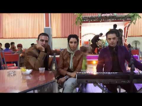 Feriba Kurdi video