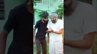 Kaka and kajod Tik tok video