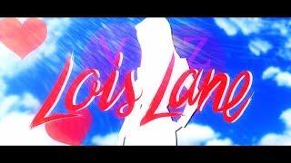 VMZ - Lois Lane | Versão Guia