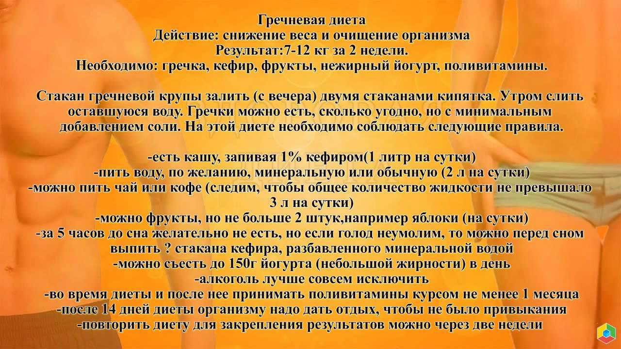 Диета Любимая Отзывы Вконтакте