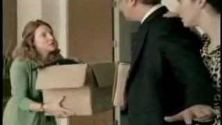 Orbit Gum Lint Licker Commercial Best Version