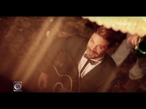 Farhad Naseri - Mane Sadeh OFFICIAL VIDEO HD