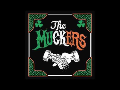 Movie soundtracks irish rock
