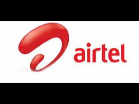 Malayalam Customer Care Airtel video