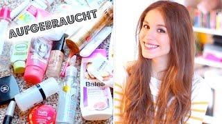 Barbieloveslipsticks youtube - Nanu nana weihnachtsdeko ...