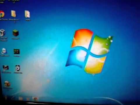 como encender un PC remotamente