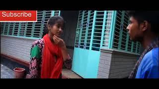 Deshi videos