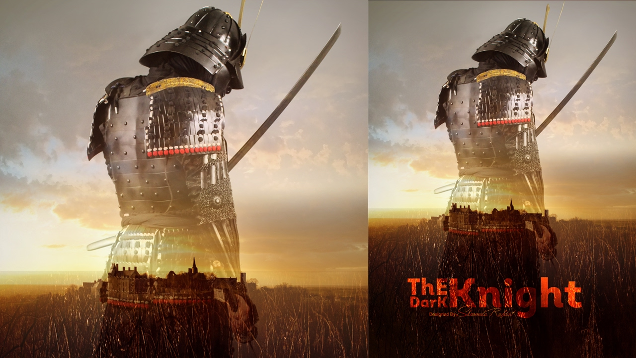 Arrival movie poster photoshop fail