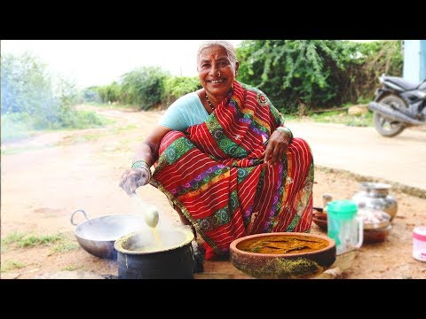 Toor Dal Fry Recipe Village Style | होटल जैसी दाल फ्राई तड़का