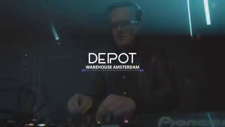 DEPOT presents: Datasmok