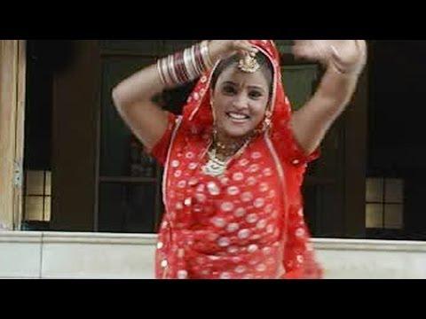 Mayaro Bharlya Mara Bira - Super Hot Rajasthani Dance Video...