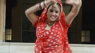 Mayaro Bharlya Mara Bira - Super Hot Rajasthani Dance Video Song | Dodya Aja Re Rangila