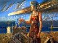 ВПЕРВЫЕ археологами найдены ДОКУМЕНТЫ пришельцев Кем были первые правители Земли Странное дело mp3