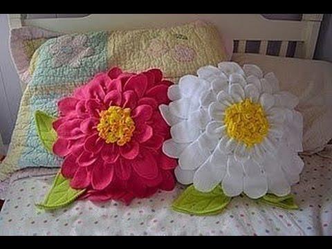 Как сшить на руку цветок из ткани своими руками 412