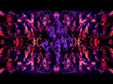 Fanatic - Zwariowana Gocha