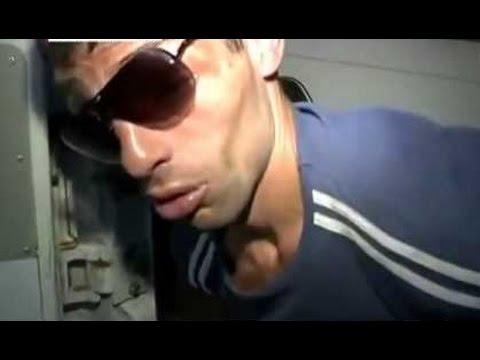 Безумный Макс: Дорога ярости (русский трейлер)