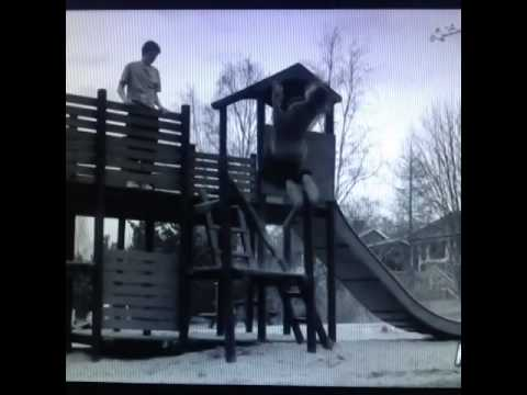 Vine: Adam Fucked Up | #funny video