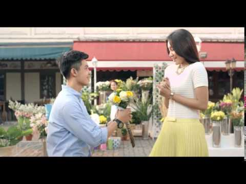 Sun Life Viral Video Marriage Session