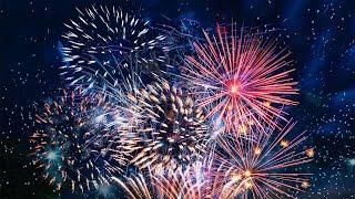 Sesame Street Fireworks & Gum