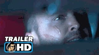 BREAKING BAD: THE MOVIE Clip - Jesse's Escape (2019) Aaron Paul
