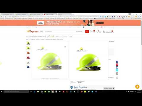 How To Automate a 6 Figures Shopify Business With Drop Shipping - Part 1