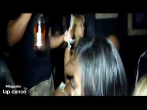 Lap Dance Video A- Thugga  Feat:pinky ( Signature Album Exclusive) video