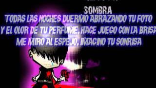 cupido me mintio (letra) -baby rasta & gringo