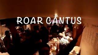 download lagu Roar Cantus - Bamse House gratis